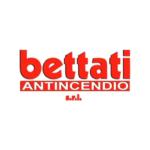 Bettati