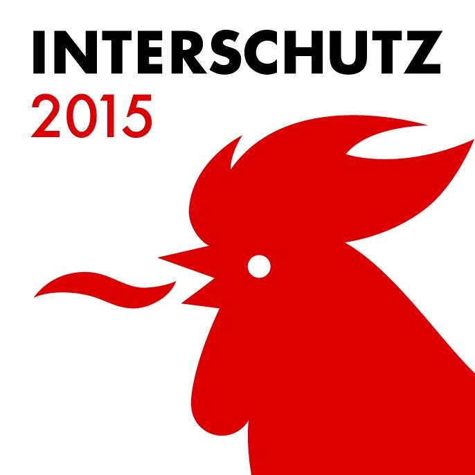 intershutz_2015