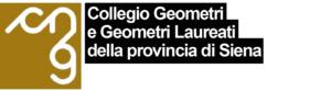 logo-geom-siena