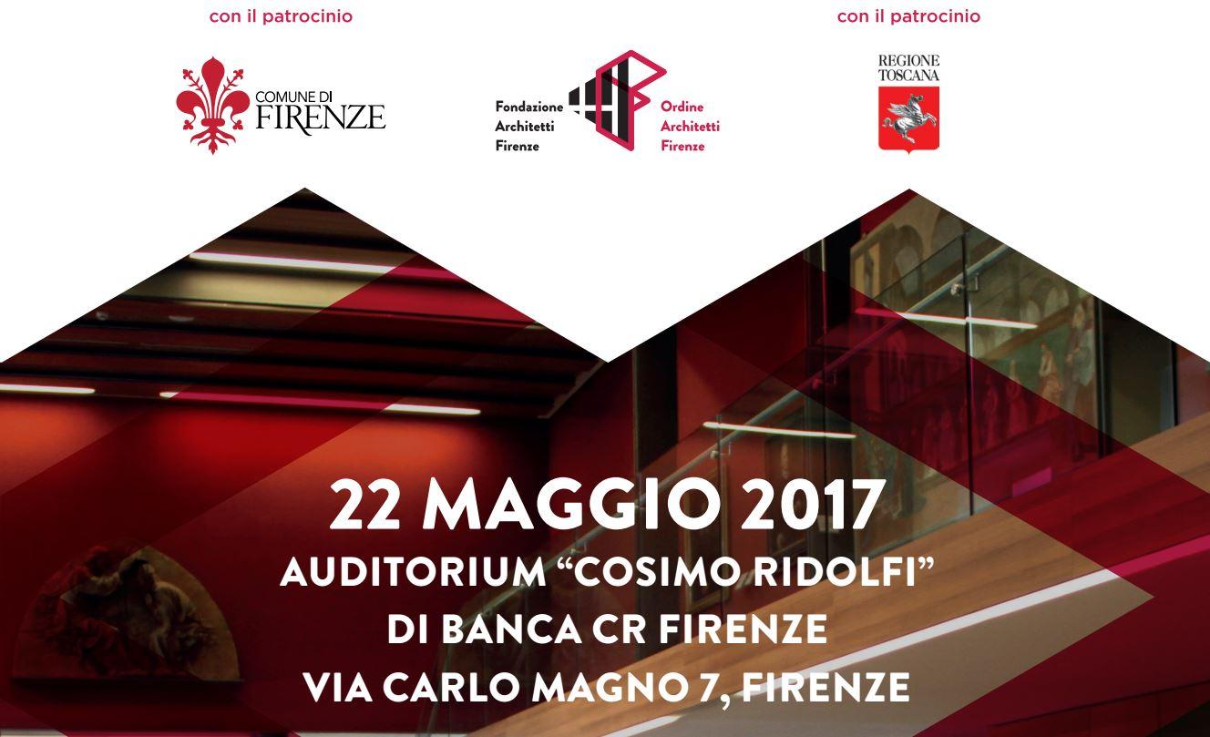22 Maggio – Santa Maria Nuova Un Ospedale e Museo a Firenze