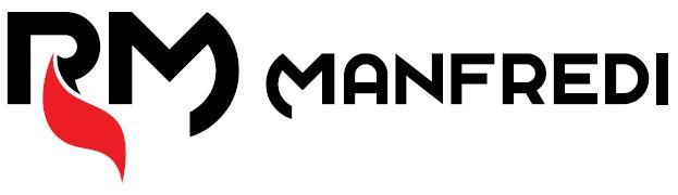 Listino RM MANFREDI 2018