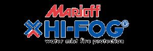 logo marioff