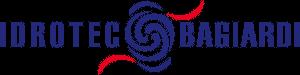 IDROTEC BAGIARDI S.R.L. Logo